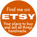 Etsy Link